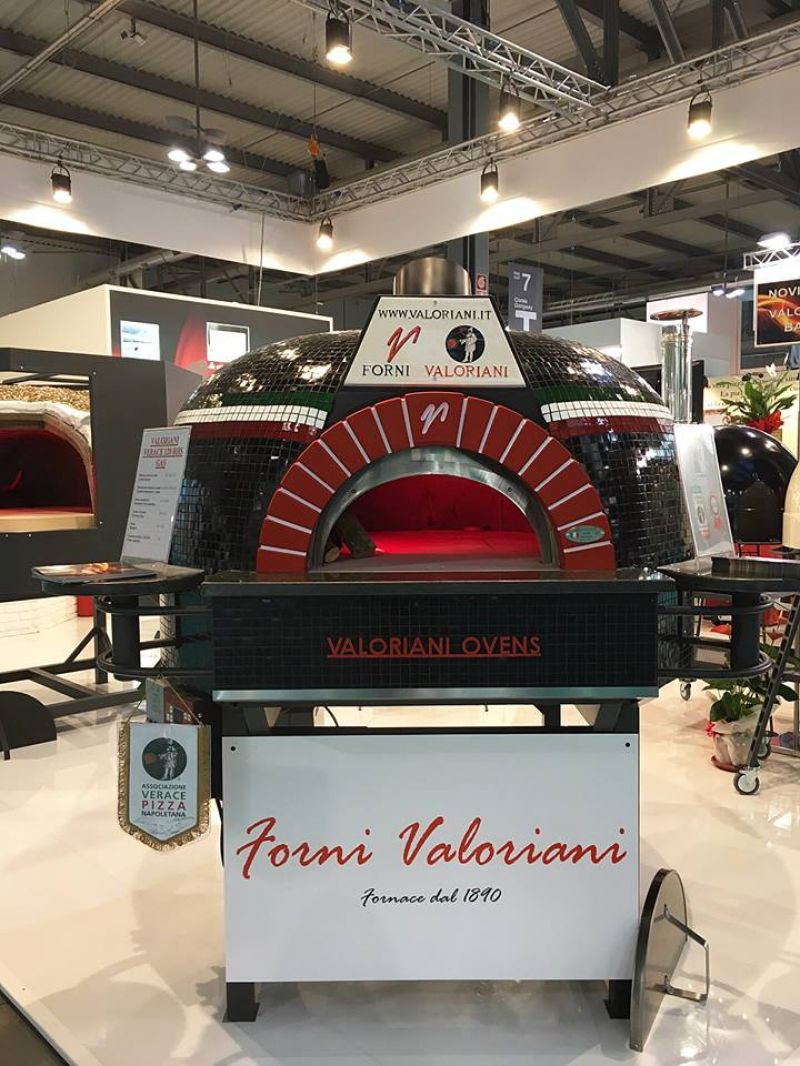 Forni a gas per pizzeria forno per pizzeria a gas prezzi professionali - Forni casalinghi per pizza ...