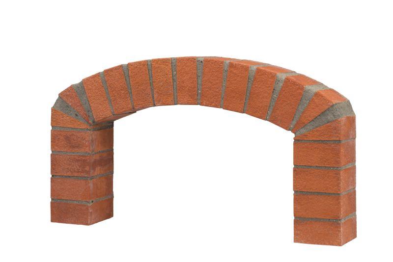Accessori per forni per uso domestico casalingo per famiglia - Forno a legna casalingo ...