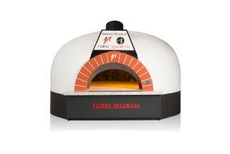 Forni per pizza forno a legna per pizza migliori prezzi - Forno gas per pizza ...
