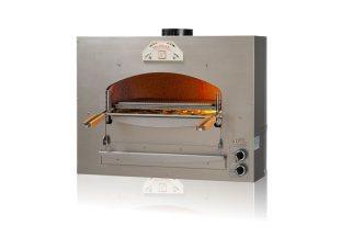 Forni per pizza forno a legna per pizza migliori prezzi for Forno a legna portatile prezzi